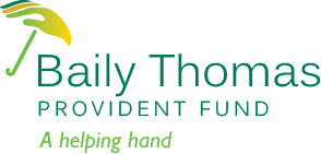 Baily Thomas Provident Fund - A helping hand